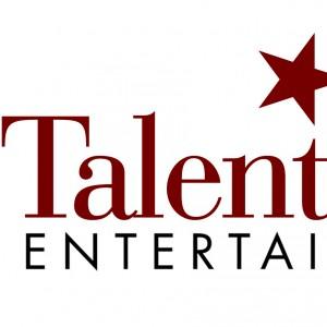 TalentPlus Entertainment