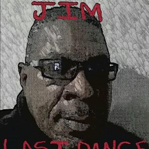 Talkbox Jim - One Man Band in Tampa, Florida
