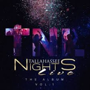Tallahassee Nights Live! - Party Band / Halloween Party Entertainment in Tallahassee, Florida