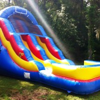 TallyBounce - Party Rentals in Tallahassee, Florida