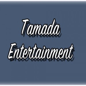 Tamada Entertainment - DJ in Abingdon, Maryland