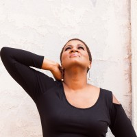 Tamara Wellons - Soul Singer in Washington, District Of Columbia