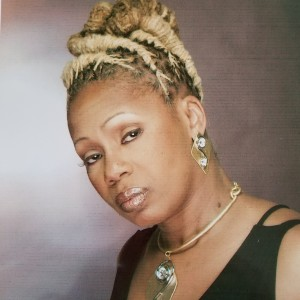 Tamecca - Vocalist - R&B Vocalist in Bowie, Maryland