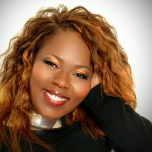 Tamika Patton - Gospel/Jazz/Inspiration - Gospel Singer in Richmond, Virginia