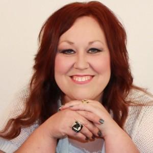 Tammie Hinson & Admiration Soloist - Gospel Singer in Hohenwald, Tennessee