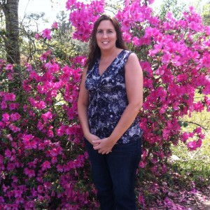 Tammy - Wedding Officiant / Event Planner in Ocean Springs, Mississippi