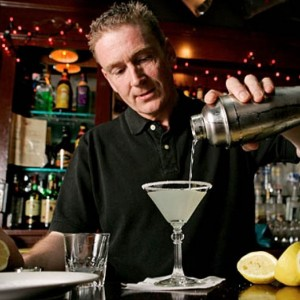 Tampa Bay Bartending - Bartender / Wedding Services in Tampa, Florida