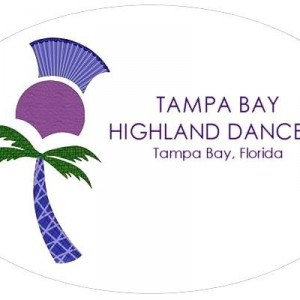 Tampa Bay Highland Dancers - Dance Troupe in Palm Harbor, Florida