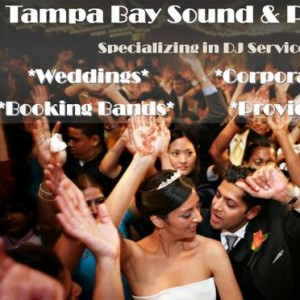 Tampa Bay Sound and Production