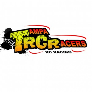 Tampa RC Racer