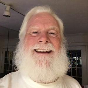 TampaSanta - Santa Claus in Tampa, Florida