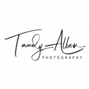 Tandy Allen Photography - Photographer / Wedding Photographer in Little Rock, Arkansas