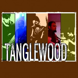 Tanglewood - Party Band / Halloween Party Entertainment in Friendswood, Texas