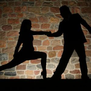 Tango Dance & Music Performers - Tango Dancer / Latin Band in Haddonfield, New Jersey