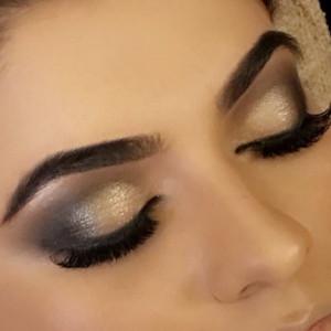 Tania's Artistry - Makeup Artist in Brampton, Ontario