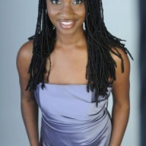 Tanitra Flenaugh - Clarinetist / Woodwind Musician in Los Angeles, California