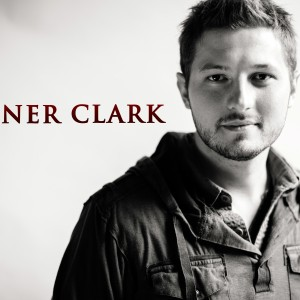 Tanner Clark Band - Christian Band / Country Band in Nashville, Tennessee