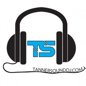 Tanner Sound LLC - DJ / Corporate Event Entertainment in Erlanger, Kentucky