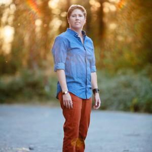 Tanya Pluth - Singing Guitarist / Wedding Musicians in Portland, Oregon