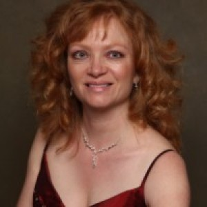 Tanya Siega - Classical Singer / Wedding Singer in Vancouver, British Columbia