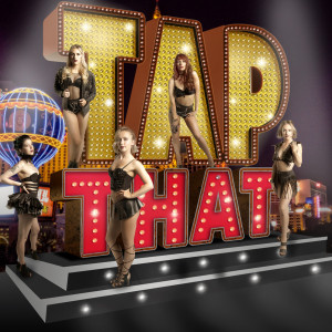 Tap That - Dance Troupe / Variety Entertainer in Los Angeles, California