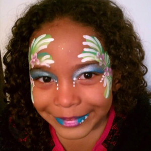Tappy's Face Painting - Face Painter / Halloween Party Entertainment in La Crosse, Wisconsin
