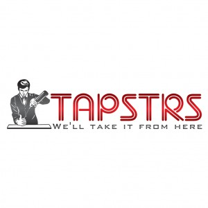 Tapstrs, Llc. - Bartender / Wedding Services in Dallas, Texas