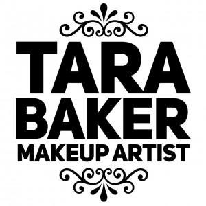 Tara Baker, Makeup Artist - Makeup Artist in Lumberton, New Jersey