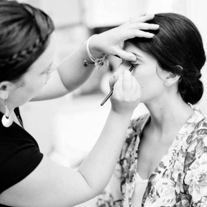 Tara Pacheco Makeup Artist - Makeup Artist / Hair Stylist in Fall River, Massachusetts