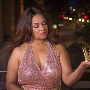 Tara: Queen of the South - Soul Singer in Mobile, Alabama
