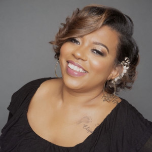 Tara Washington - Soul Singer in Augusta, Georgia