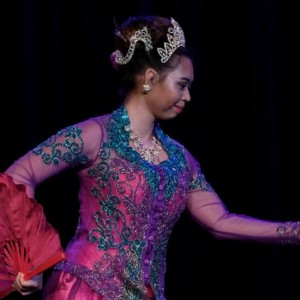 Dewi Tarian Indonesia - Dancer in Herndon, Virginia