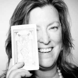 Tarot Card Reader Angela Lucy - Tarot Reader in New York City, New York