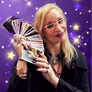 Freyja's Daughter - Tarot Reader in Toronto, Ontario