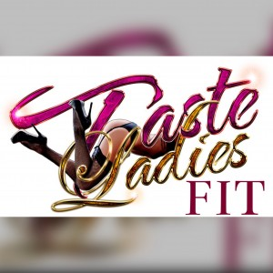 TASTE Ladies FIT - Burlesque Entertainment in Miami, Florida