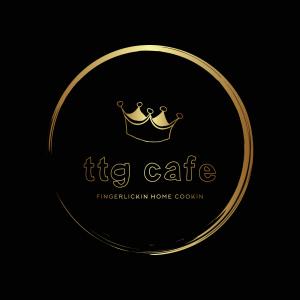 TTG Cafe - Caterer in Silver Spring, Maryland