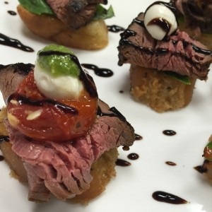 Tastefully Yours Catering - Caterer in Southlake, Texas