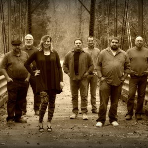 Tattered Remnants - Cover Band / Corporate Event Entertainment in Mount Holly, North Carolina