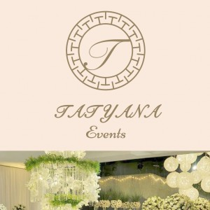 Tatyana Events - Event Planner / Wedding Planner in Seattle, Washington