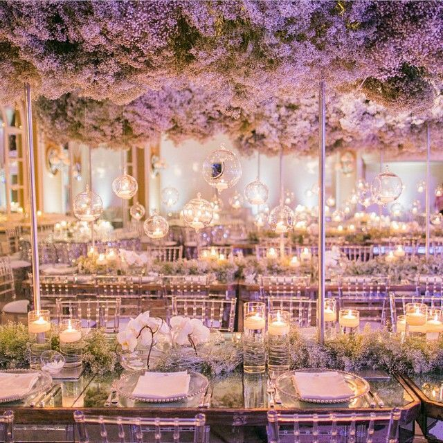 luxury wedding decoration ideas hire tatyana events event planner in seattle washington 5624