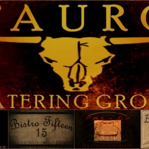 Tauro Catering Group - Caterer / Wedding Planner in Moreno Valley, California