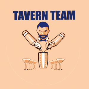 Tavern Team - Bartender in Milwaukee, Wisconsin