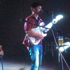 Tavish Lawson - Multi-Instrumentalist in Springfield, Missouri