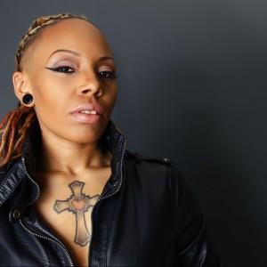 Tawn P - Hip Hop Artist in Houston, Texas