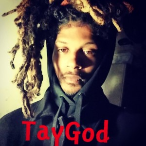 Tay Mane - New Age Music in Victorville, California