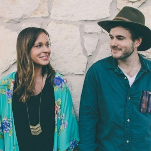 Taylor Baker - Folk Band in Austin, Texas