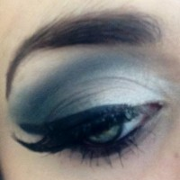 Taylor Elyse Makeup Artistry - Makeup Artist in Berkeley, California