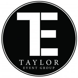Taylor Event Group - Mobile DJ in Little Ferry, New Jersey