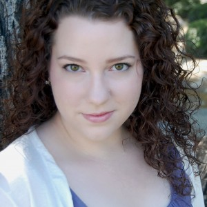 Taylor Lee McClain - Opera Singer / Classical Singer in Valencia, California