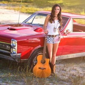 Taylor Loren - Cover Band in Delray Beach, Florida